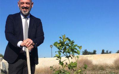 Un 'Limero' del Rector de la Universidad Complutense de Madrid